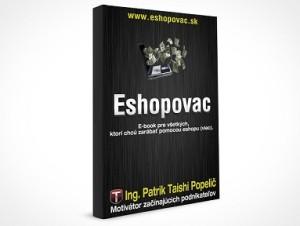 Ebook 2