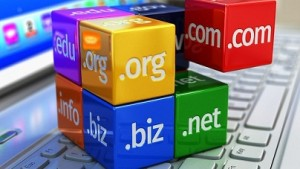domains-domain-names-ss-1920