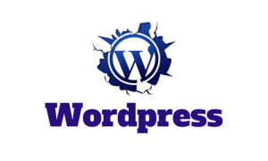 instalacia wordpressu, web, eshop, blog wordpress eshopovac.sk