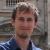 michal boldy referencia ebook ako ziskavat zakaznikov