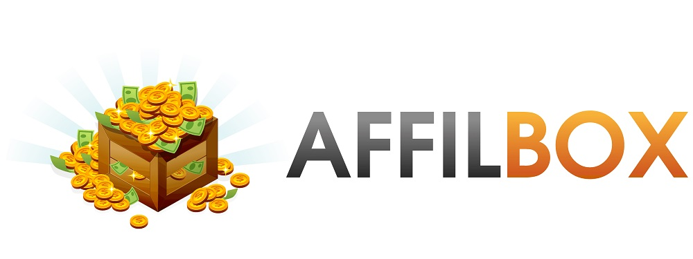 affilbox affiliate marketing provizie odporucania eshopovac vacsie trzby