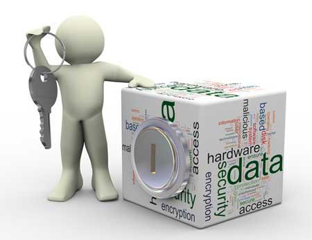 registracia na urade pre ochranu osobnych udajov