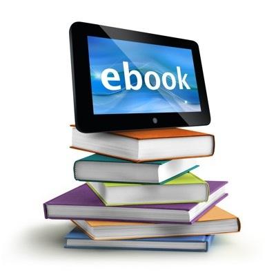 ebooky zdarma aj platené ebooky o eshopoch