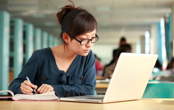 online kurzy pre eshopy