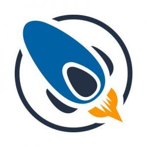 najlepsie eshopove platformy na prenajom rocketoo clanok blog Eshopovac