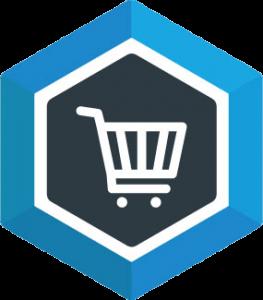 najlepsie eshopove platformy na prenajom webareal clanok blog Eshopovac