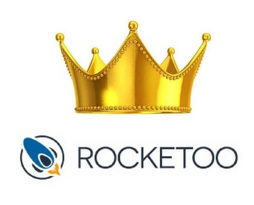 rocketoo novy kral eshopov na prenajom