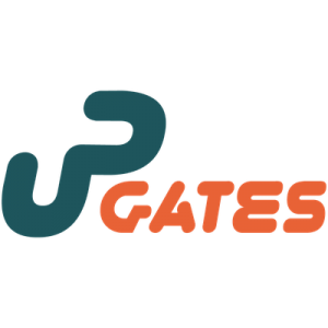 Upgates-logo-6-najlepsich-eshopov-na-prenajom-clanok-eshopovac