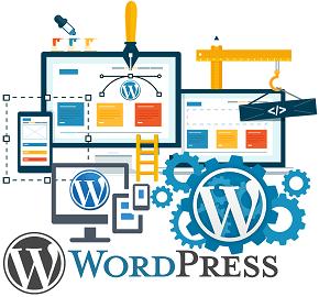 ako nainštalovať wordpress a ako si kúpiť doménu a hosting Eshopovac.sk