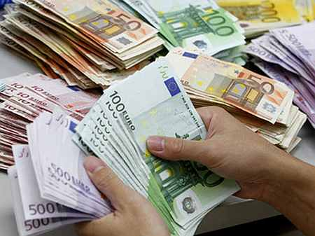 Chcete vacsie trzby vo vasom eshope o 10 az 60 percent Eshopovac clanok o affiliate marketingu